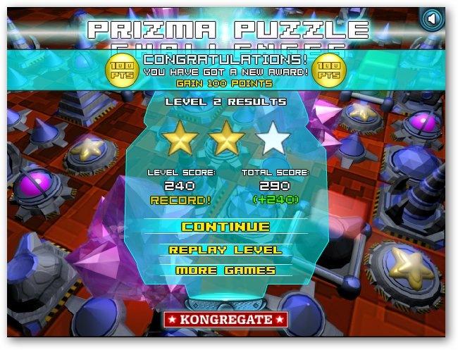 prizma-puzzle-challenges-12