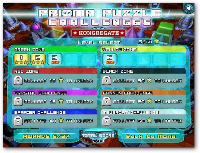 prizma-puzzle-challenges-13