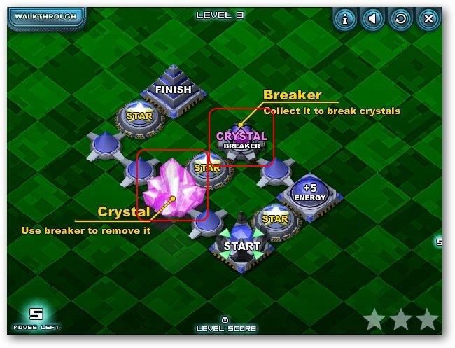prizma-puzzle-challenges-14