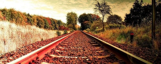 railway-tracks-wallpaper-collection-00