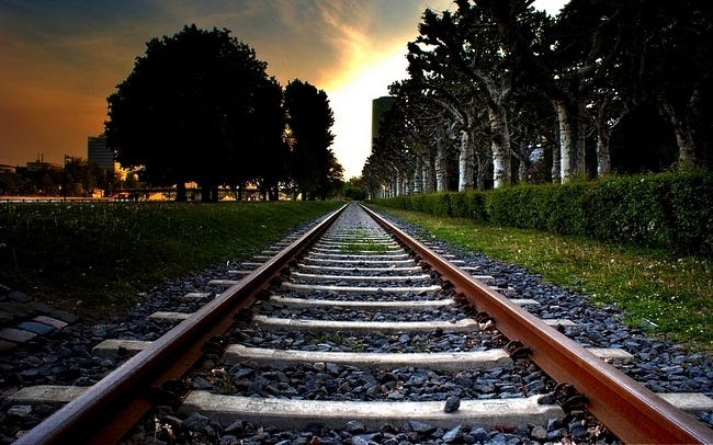 railway-tracks-wallpaper-collection-10