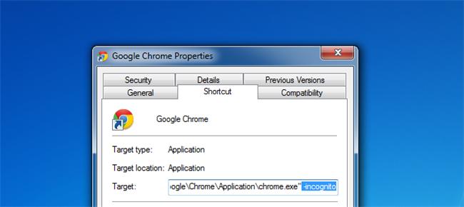 chrome wont launch from taskbar windows 10