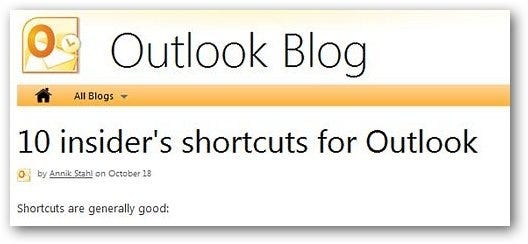 ten-shortcuts-for-outlook