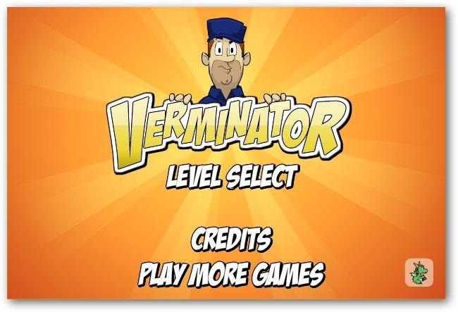 verminator-01