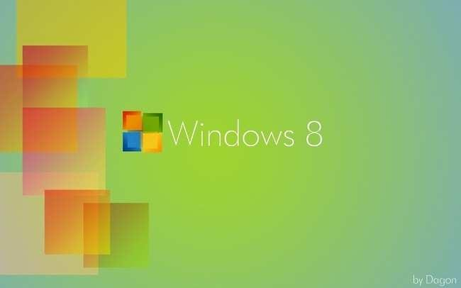 windows-eight-wallpaper-collection-series-one-01