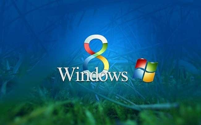 windows-eight-wallpaper-collection-series-one-03