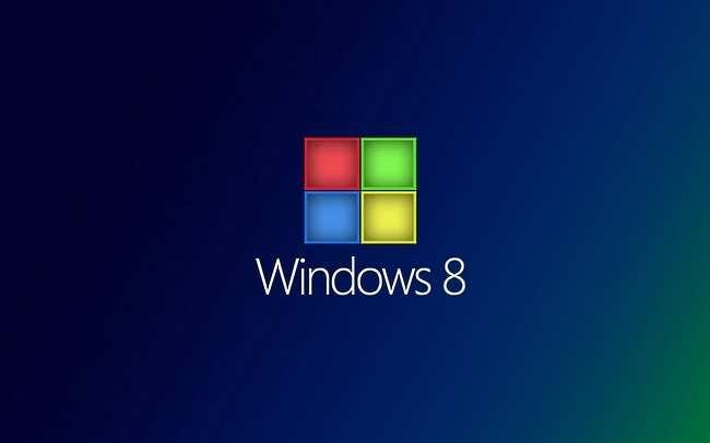 windows-eight-wallpaper-collection-series-one-04