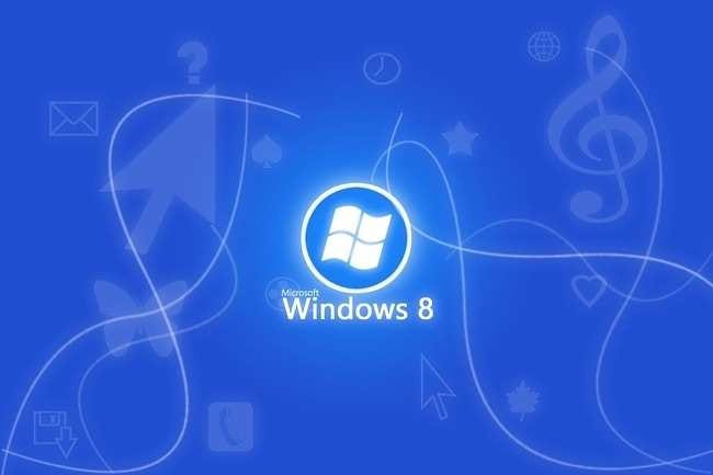 windows-eight-wallpaper-collection-series-one-05