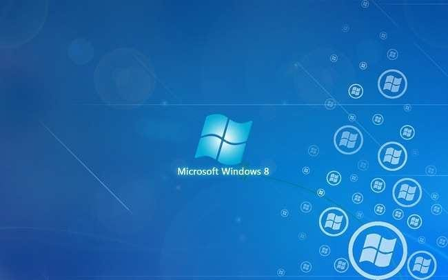 windows-eight-wallpaper-collection-series-one-06