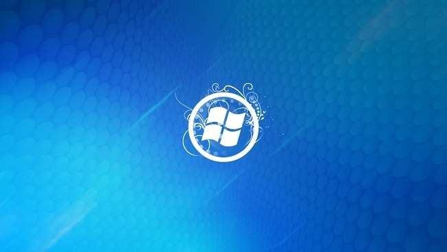 windows-eight-wallpaper-collection-series-one-07