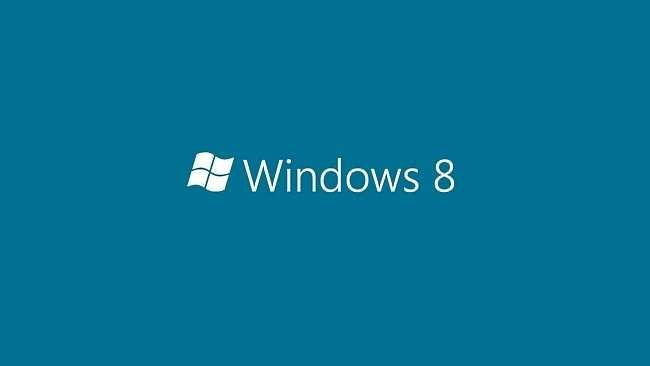 windows-eight-wallpaper-collection-series-one-08