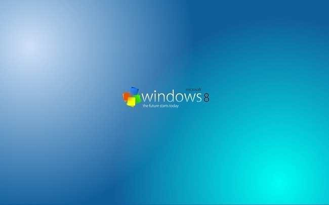 windows-eight-wallpaper-collection-series-one-09