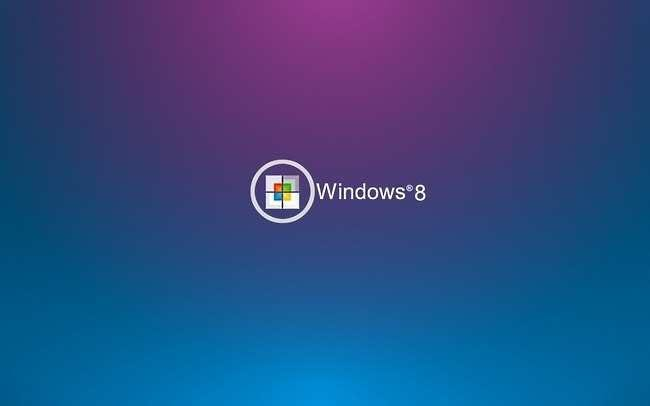windows-eight-wallpaper-collection-series-one-10