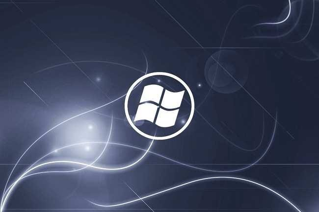 windows-eight-wallpaper-collection-series-one-12