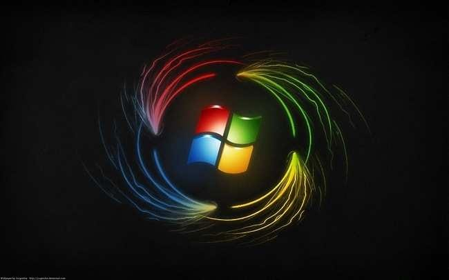 windows-eight-wallpaper-collection-series-one-13