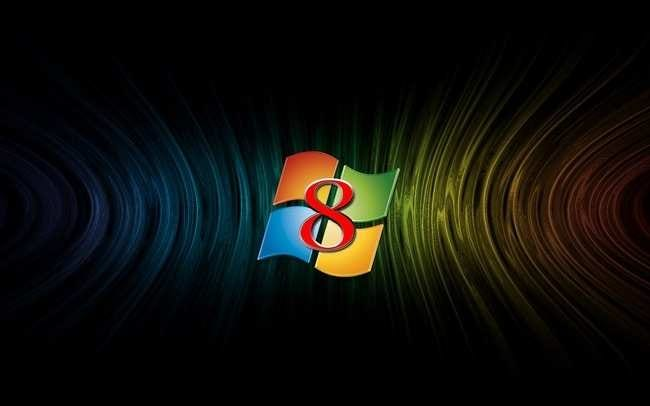 windows-eight-wallpaper-collection-series-one-14