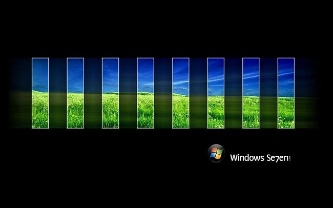 windows-seven-wallpaper-collection-series-two-01