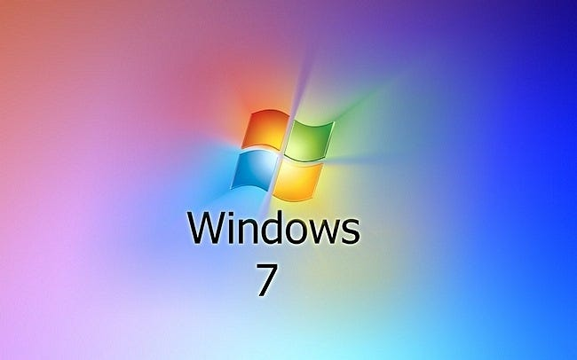 windows-seven-wallpaper-collection-series-two-07