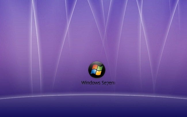 windows-seven-wallpaper-collection-series-two-08