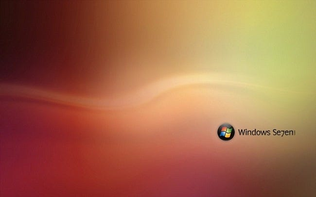 windows-seven-wallpaper-collection-series-two-09