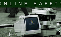 Online Safety: Why You Should Give Up Windows XP For Good (Updated)