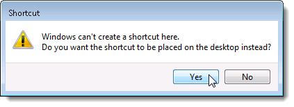 03_cant_create_shortcut_here