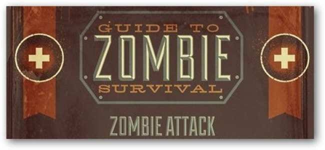 zombie-survival-guide