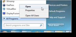 02_opening_start_menu_folder