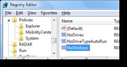 03_disable_windows_key_shortcuts