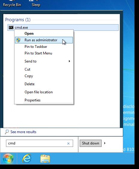 04_running_cmd_as_administrator