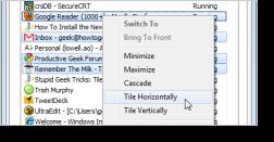 04_tiling_windows