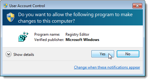How to Customize the File Open/Save Dialog Box in Windows
