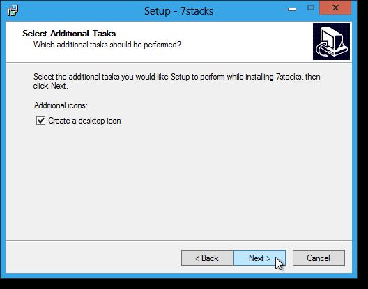 05_select_additional_tasks