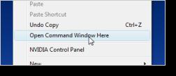 06_open_command_window_here