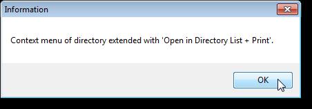 07_context_menu_extended