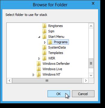 07_selecting_folder