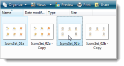 09_accidentally_copied_files