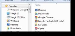10_adding_programs_to_favorites