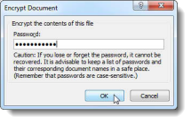 10_encrypting_a_document