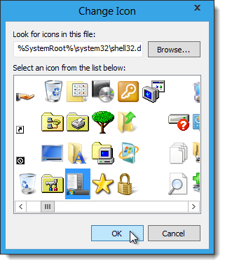10_selecting_icon