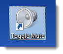 13_shortcut_for_muting_computer