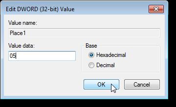 13_edit_dword_value_dialog