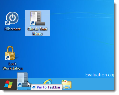 13_pinning_shortcut_to_taskbar