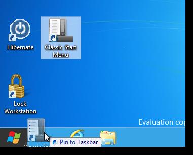 13_pinning_shortcut_to_taskbar