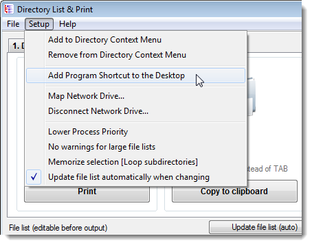 14_adding_shortcut_to_desktop