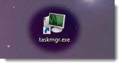 14_task_manager_shortcut