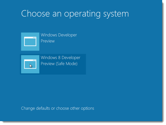 14a_selecting_safe_mode_on_boot_menu