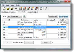 17_sqlite_database_browser