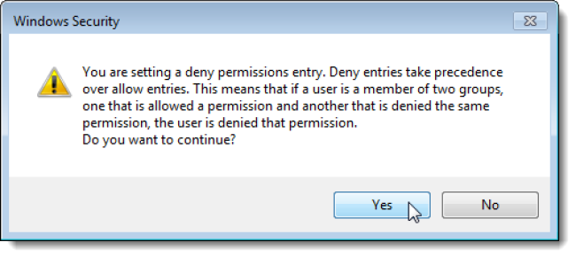 18_deny_permissions_warning
