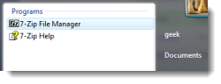 19_7zip_file_manager